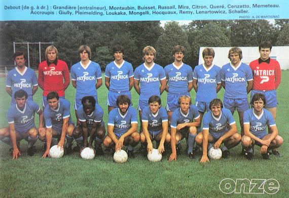 EBNF 1982-83