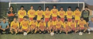 cuiseaux 86-87