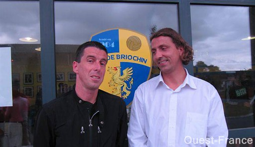 Sylvain Didot