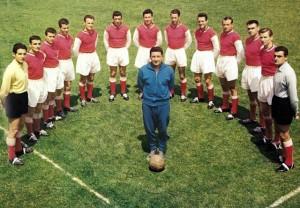 stade 1958