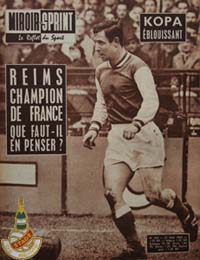 th-champ1962